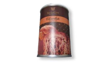 <b>ボローニャ</b> 缶deボローニャ チョコレート